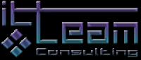 iTTeam logo