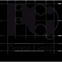 https://pereagrup.com/ca