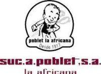 http://www.poblet-africana.com